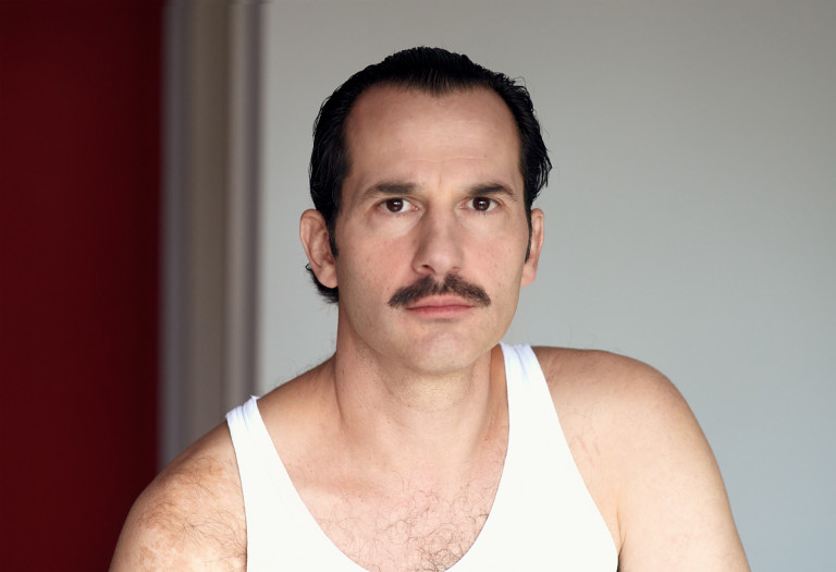 Markus Frank