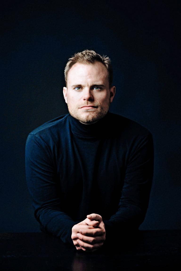 Tobias Loth