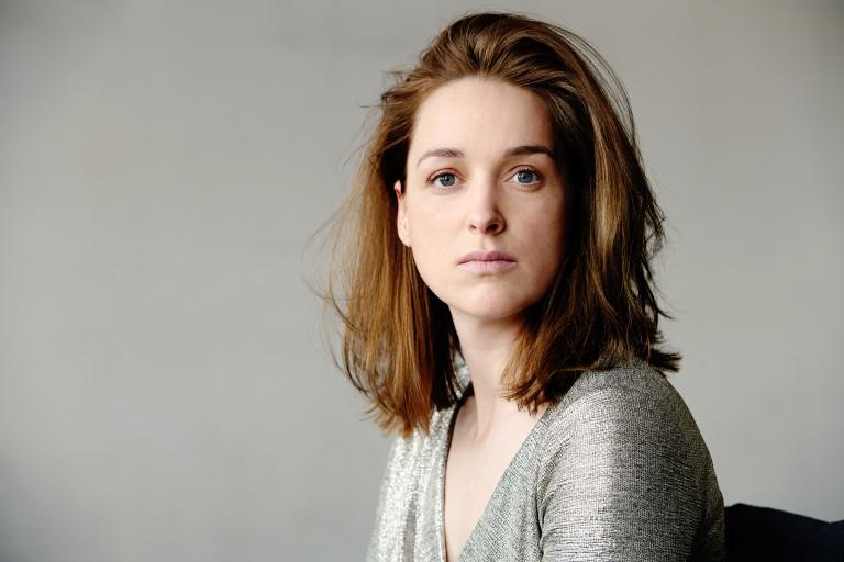 Lena Sophie Vix