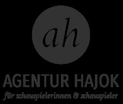 Agentur Hajok