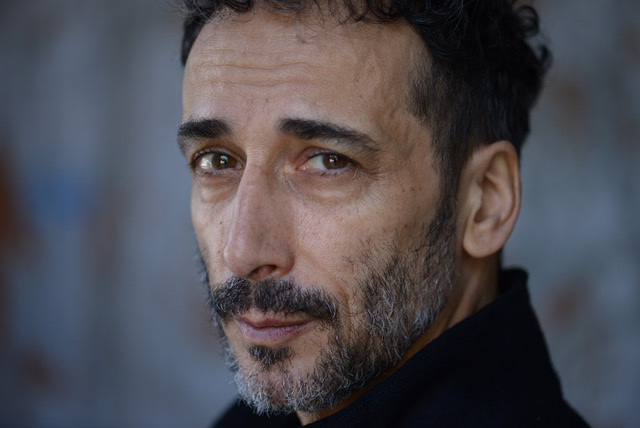 Asad Schwarz